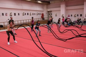 5th-grafts-fitness-summit-2017-fitness-ropes-workshop-05