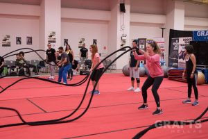 5th-grafts-fitness-summit-2017-fitness-ropes-workshop-06