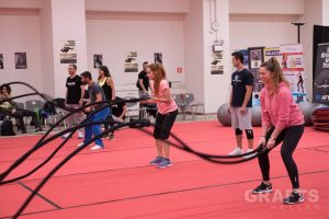 5th-grafts-fitness-summit-2017-fitness-ropes-workshop-07