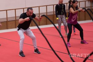 5th-grafts-fitness-summit-2017-fitness-ropes-workshop-08