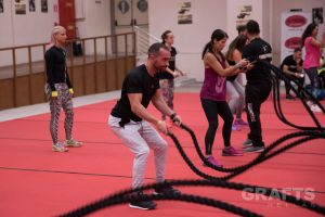 5th-grafts-fitness-summit-2017-fitness-ropes-workshop-10
