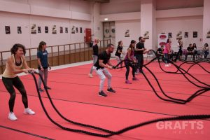 5th-grafts-fitness-summit-2017-fitness-ropes-workshop-11