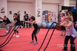 5th-grafts-fitness-summit-2017-fitness-ropes-workshop-12