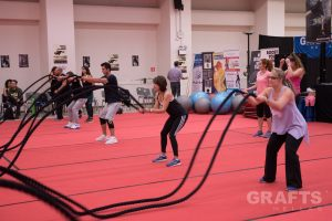 5th-grafts-fitness-summit-2017-fitness-ropes-workshop-13