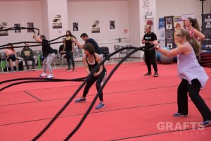 5th-grafts-fitness-summit-2017-fitness-ropes-workshop-16