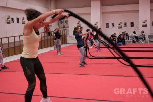 5th-grafts-fitness-summit-2017-fitness-ropes-workshop-26