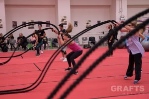 5th-grafts-fitness-summit-2017-fitness-ropes-workshop-27
