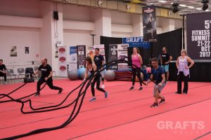 5th-grafts-fitness-summit-2017-fitness-ropes-workshop-32