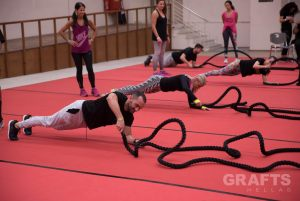 5th-grafts-fitness-summit-2017-fitness-ropes-workshop-36