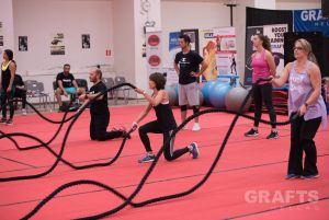 5th-grafts-fitness-summit-2017-fitness-ropes-workshop-43