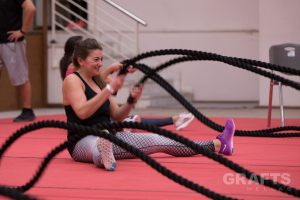 5th-grafts-fitness-summit-2017-fitness-ropes-workshop-46