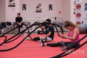 5th-grafts-fitness-summit-2017-fitness-ropes-workshop-47