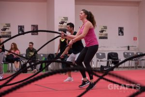5th-grafts-fitness-summit-2017-fitness-ropes-workshop-49
