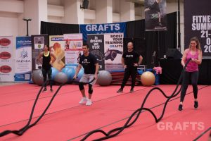 5th-grafts-fitness-summit-2017-fitness-ropes-workshop-51