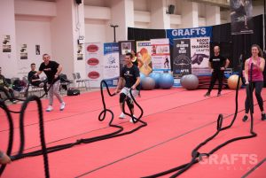 5th-grafts-fitness-summit-2017-fitness-ropes-workshop-52