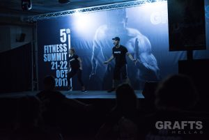 5th-grafts-fitness-summit-2017-group-fitness-01