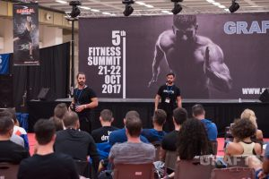 5th-grafts-fitness-summit-2017-personal-training-conference-day-1-08