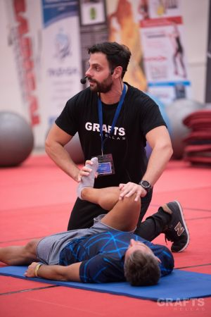 5th-grafts-fitness-summit-2017-personal-training-conference-day-1-15