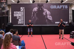 5th-grafts-fitness-summit-2017-personal-training-conference-day-1-28