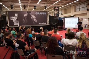 5th-grafts-fitness-summit-2017-personal-training-conference-day-2-01