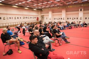5th-grafts-fitness-summit-2017-personal-training-conference-day-2-21