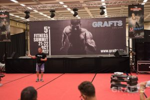 5th-grafts-fitness-summit-2017-personal-training-conference-day-2-22