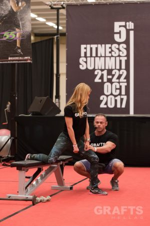 5th-grafts-fitness-summit-2017-personal-training-conference-day-2-26