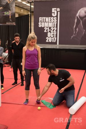 5th-grafts-fitness-summit-2017-personal-training-conference-day-2-44