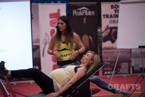 5th-grafts-fitness-summit-2017-pilates-and-pregnancy-workshop-09