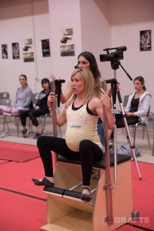 5th-grafts-fitness-summit-2017-pilates-and-pregnancy-workshop-18