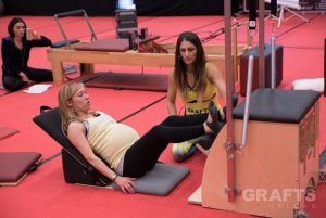 5th-grafts-fitness-summit-2017-pilates-and-pregnancy-workshop-19