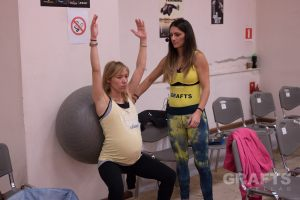 5th-grafts-fitness-summit-2017-pilates-and-pregnancy-workshop-23