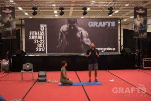 5th-grafts-fitness-summit-2017-workshops-3-4-03
