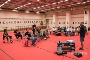 5th-grafts-fitness-summit-2017-workshops-3-4-08