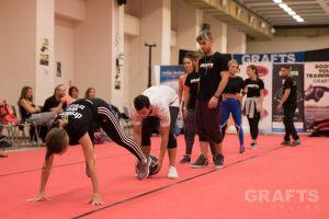 5th-grafts-fitness-summit-2017-workshops-3-4-17