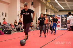5th-grafts-fitness-summit-2017-workshops-3-4-20