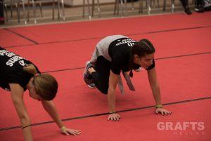 5th-grafts-fitness-summit-2017-workshops-3-4-32