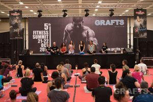 5th-grafts-fitness-summit-2017-yoga-festival-03