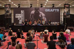 5th-grafts-fitness-summit-2017-yoga-festival-05