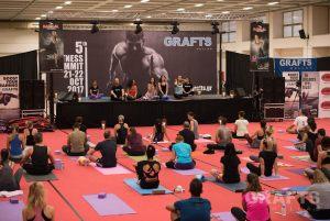 5th-grafts-fitness-summit-2017-yoga-festival-06