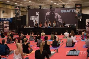 5th-grafts-fitness-summit-2017-yoga-festival-07