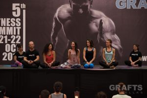 5th-grafts-fitness-summit-2017-yoga-festival-08