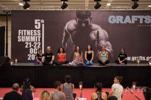 5th-grafts-fitness-summit-2017-yoga-festival-09