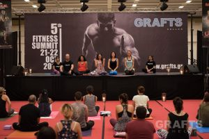 5th-grafts-fitness-summit-2017-yoga-festival-10