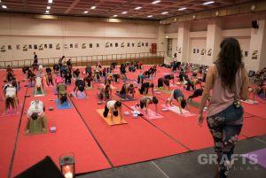 5th-grafts-fitness-summit-2017-yoga-festival-17