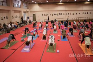 5th-grafts-fitness-summit-2017-yoga-festival-19
