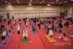 5th-grafts-fitness-summit-2017-yoga-festival-20