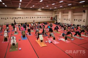 5th-grafts-fitness-summit-2017-yoga-festival-21