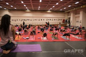 5th-grafts-fitness-summit-2017-yoga-festival-22