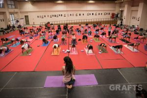5th-grafts-fitness-summit-2017-yoga-festival-23
